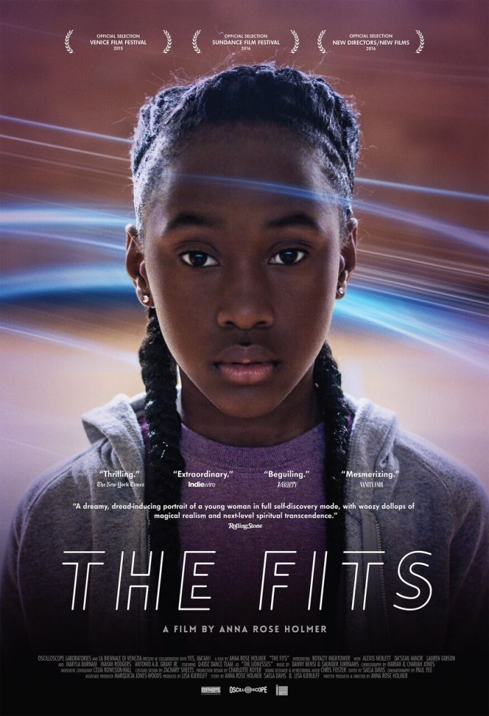 the-fits