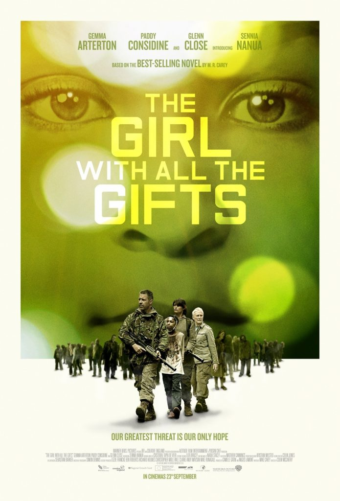 the-girl-with-all-gifts-pstr01