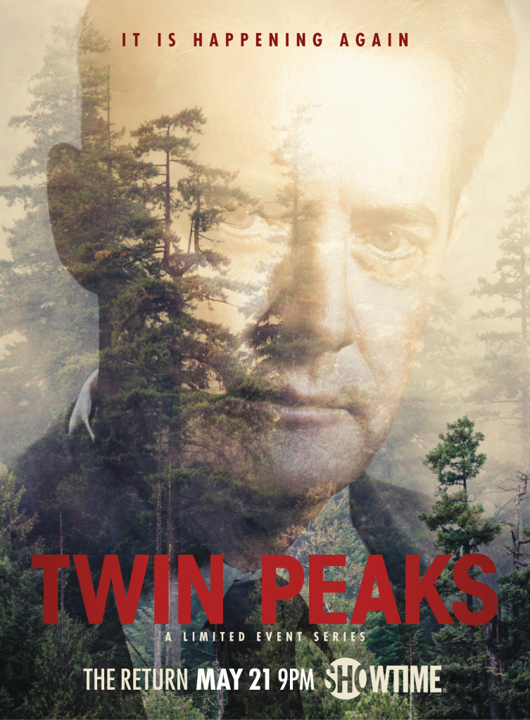 twin-peaks-poster-the-return-dale-cooper